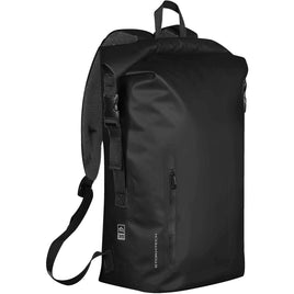 Stormtech Cascade Waterproof Backpack // 35L