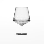 Magisso Pino Wine Glasses (Set of 2)