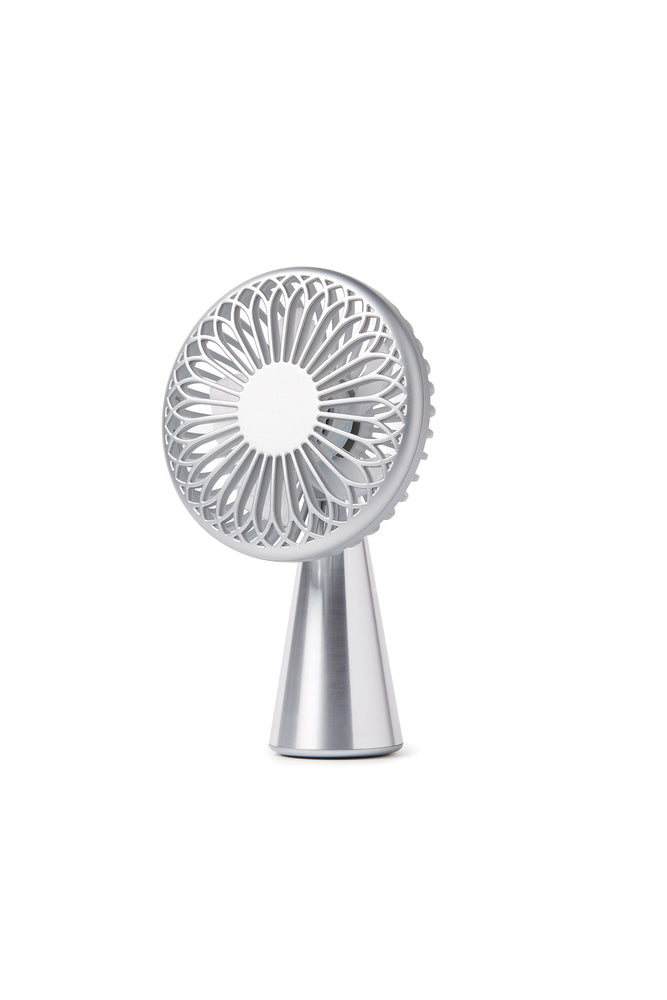 WINO Handheld Fan