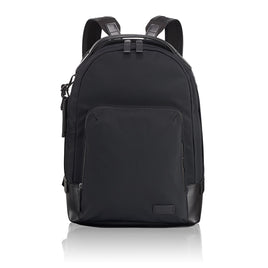 Tumi Cooper Backpack