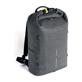 Bobby Urban Anti Theft Backpack