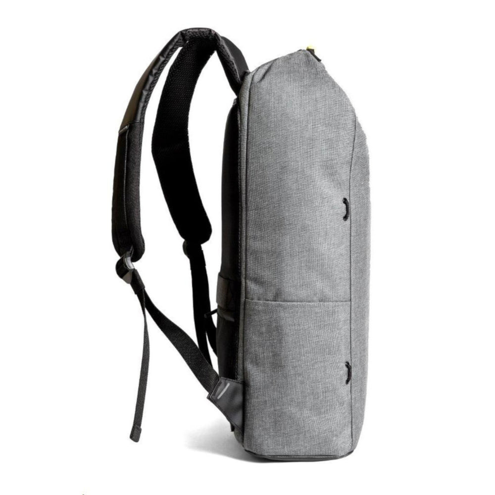 Bobby Urban Lite Anti Theft Backpack - coolperx