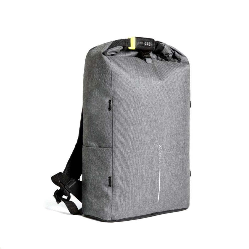 Bobby Urban Lite Anti Theft Backpack