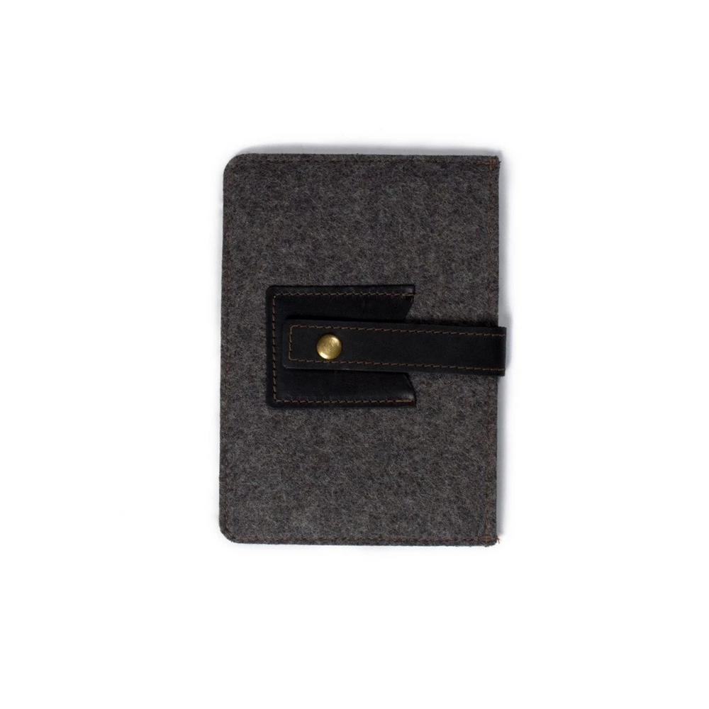 Cache Mini Tablet Sleeve