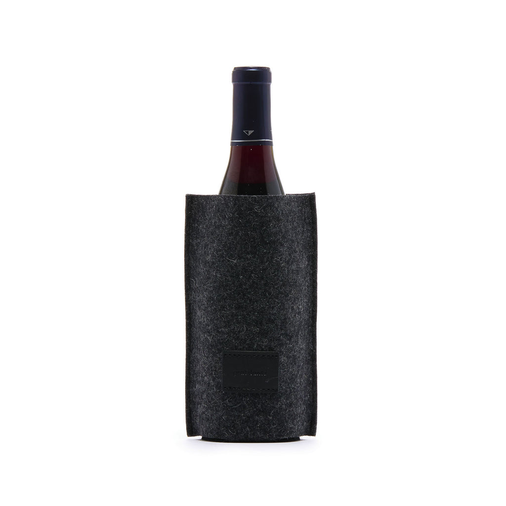 Graf Lantz Bottle Cozy