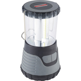 Wireless Charging Lantern