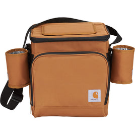 Carhartt 18 Can Cooler