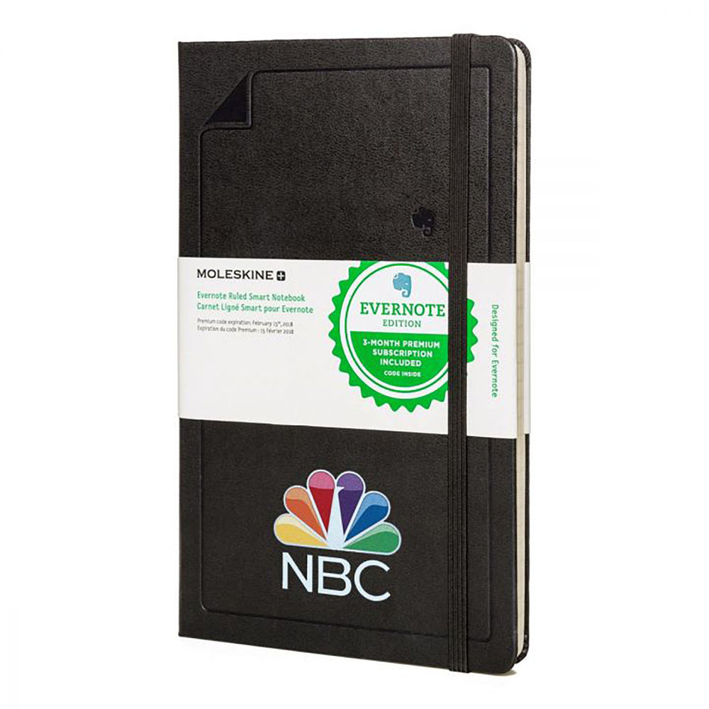 Evernote Notebook