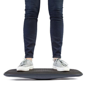 The Plane® Cloud // Balance Board