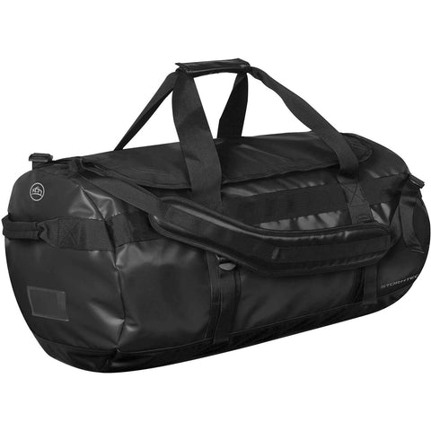 Stormtech Atlantis Waterproof Gear Bag