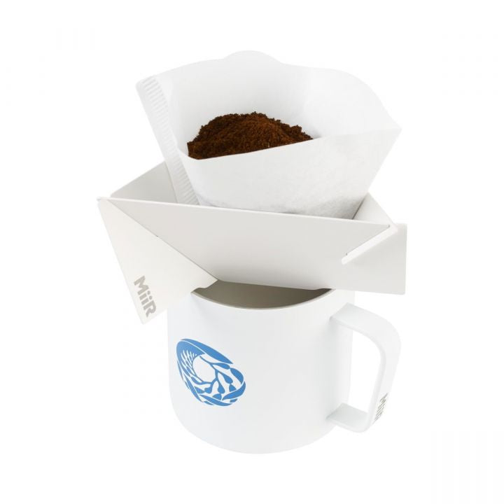 MiiR Pouragami & Camp Cup // Gift Set