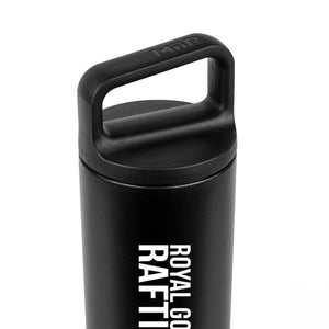 MiiR Wide Mouth Bottle // 20 oz