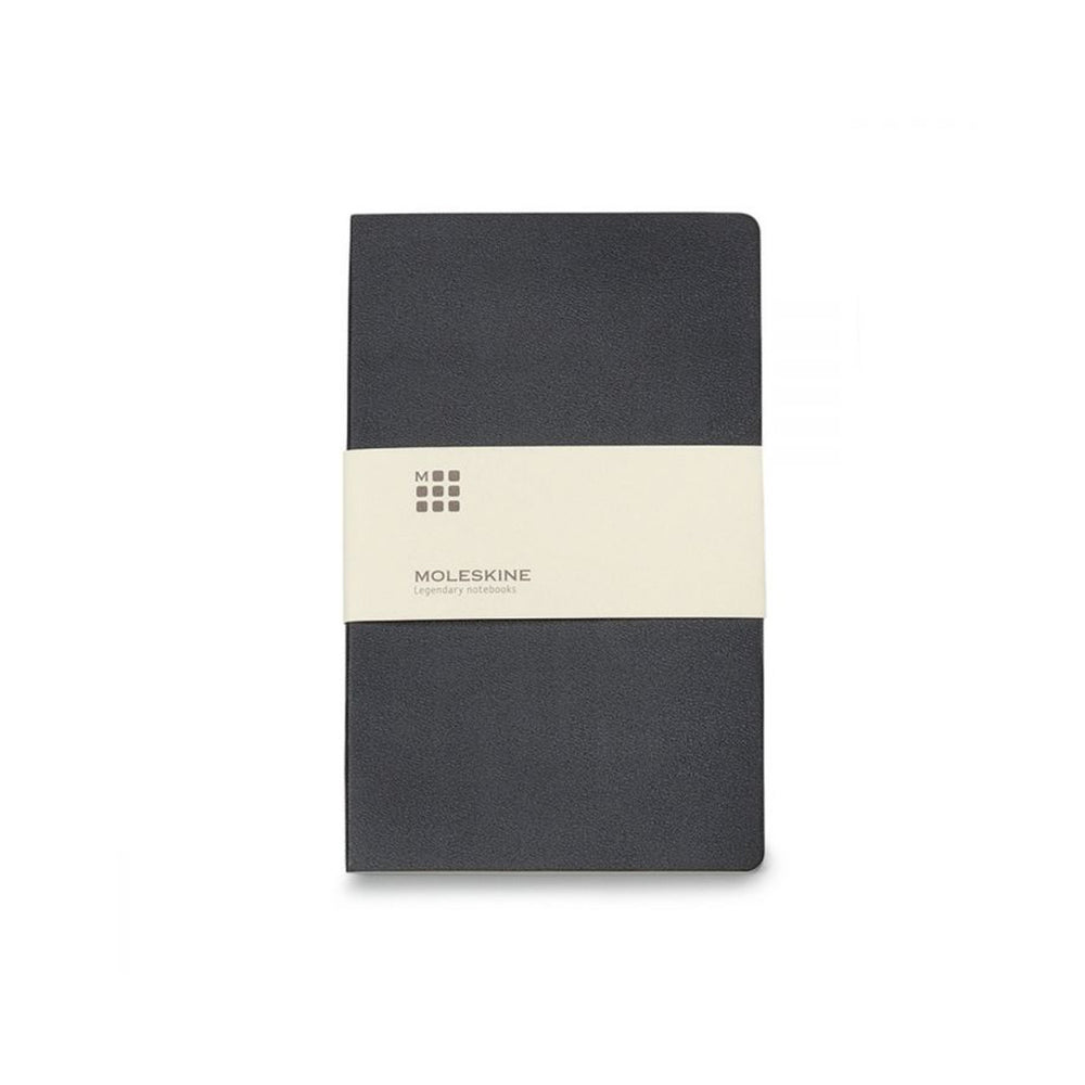 Moleskine Soft Cover Journal // Medium