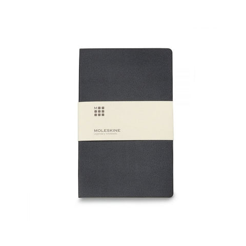 Moleskine Soft Cover Journal (Medium)
