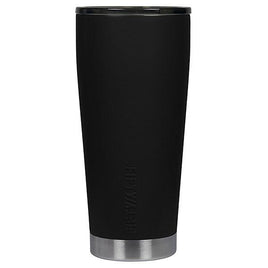 FIFTY/FIFTY Insulated Tumbler (20oz)