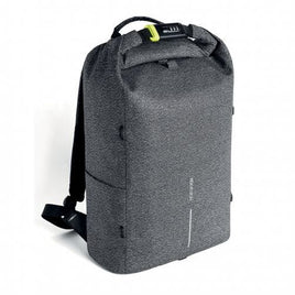 Urban Cut-Proof Anti-Theft Backpack