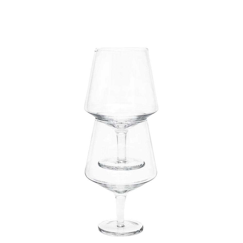 Pino Wine Glasses (Set of 2)