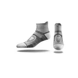 Premium Socks // Quarter