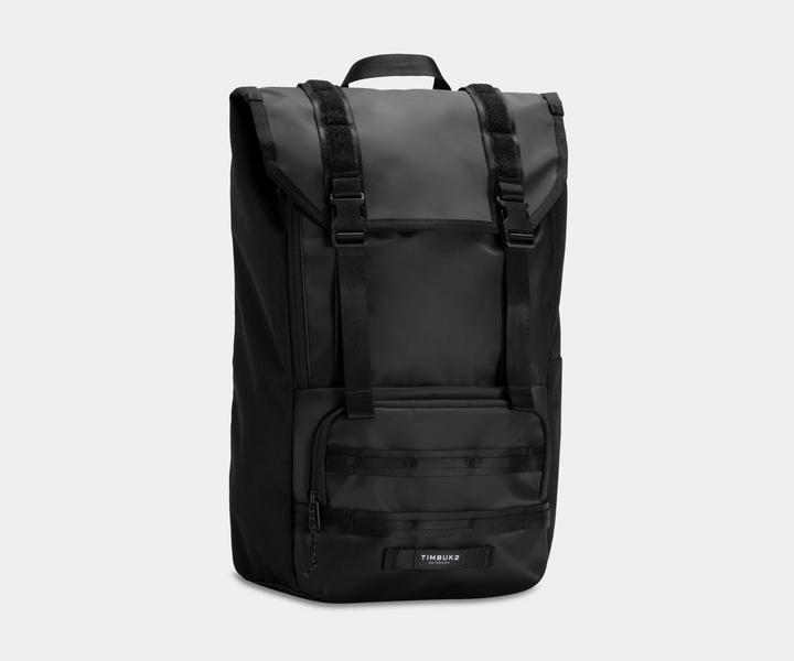 Rogue 2.0 Laptop Backpack