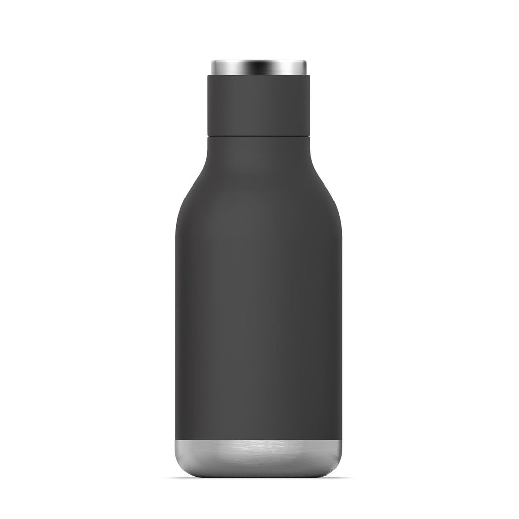 Asobu Urban Bottle