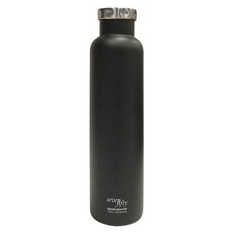 FIFTY/FIFTY Insulated Growler Bottle (750ml)