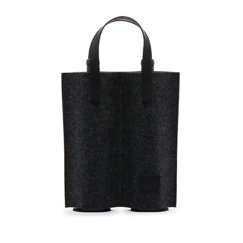 Graf Lantz Duo Carrier Wine Tote