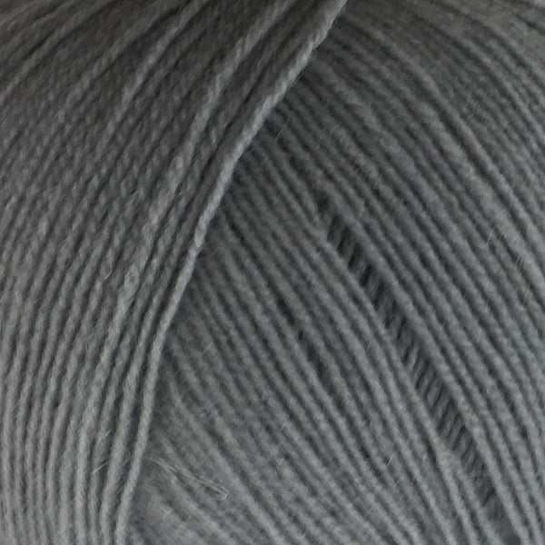 Luxury Series - Elite Merino