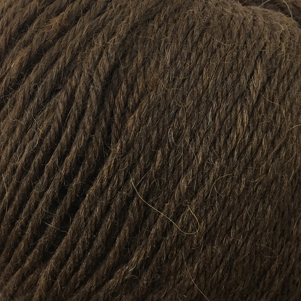 Ecological Series - Peruvian Alpaca