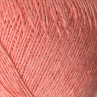 Summer Series - Pearl Yarn