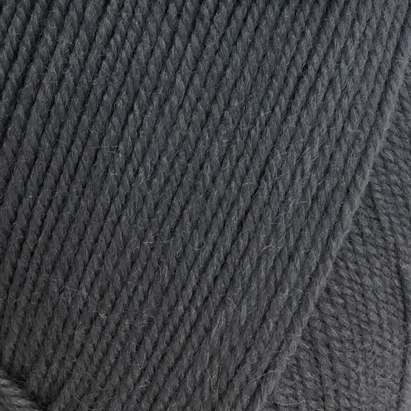Luxury Series - Australian Merino