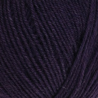 Australian Merino - Luxury Series