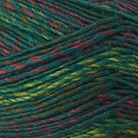 Creative Series - Roving Multicolour