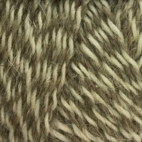 Eco Series - Sheep's Wool