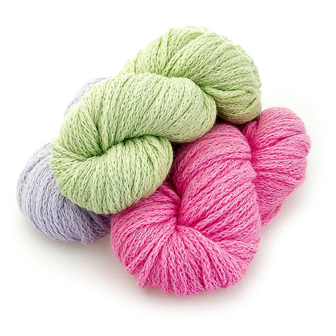Elite Series - Alpaca Soft