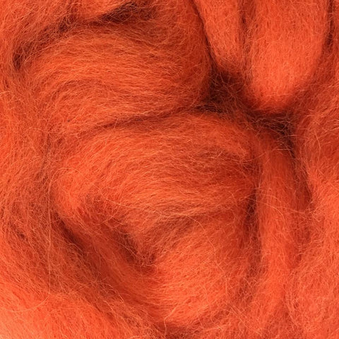 Turkish Felting Wool