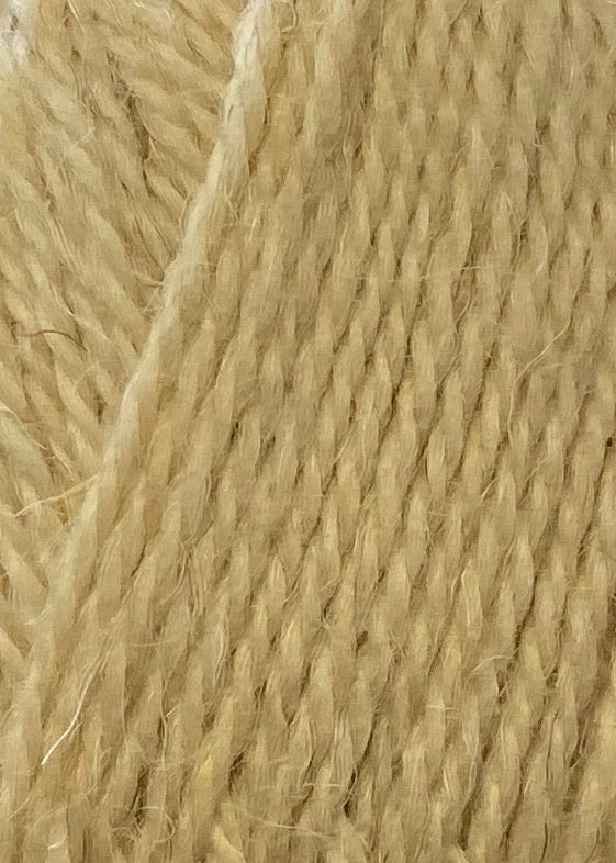 Pure Wool - Pastoral