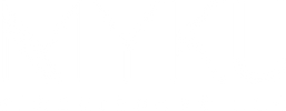 MYKU Biosciences LLC