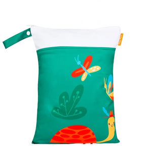 Whimsical Wet Bag