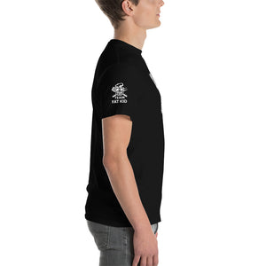 TFK Dooley Noted Short-Sleeve T-Shirt