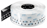 SIGA FENTRIM 2 TAPE 100mm, PERFORATED [EXTERIOR] (9512-158525)