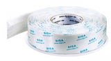 SIGA FENTRIM IS20 TAPE  75mm, NOT PERFORATED [INTERIOR] 15/60mm X 25m (9611-156025)