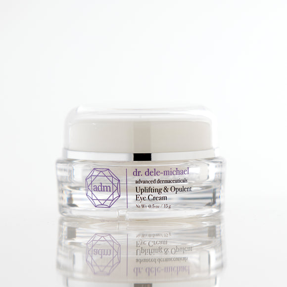 ADM Uplifting and Opulent Eye Cream