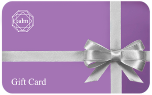 Gift Cards - $50 - $500 with added Value