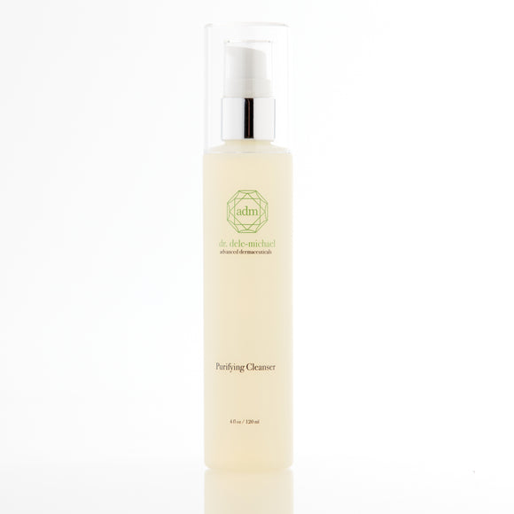 ADM Purifying Cleanser