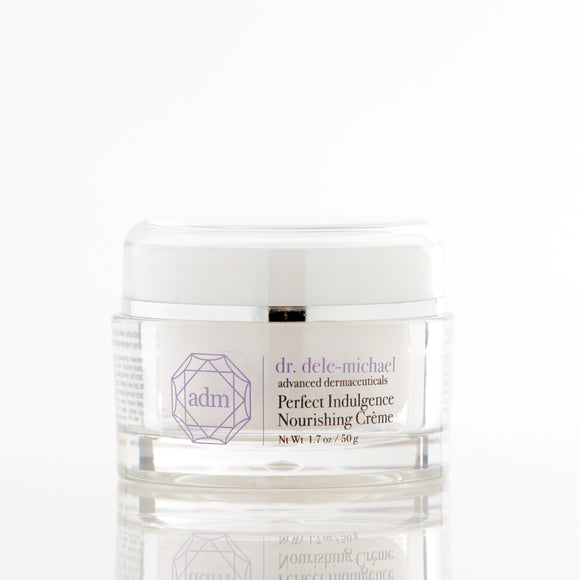 ADM Perfect Indulgence Nourishing Crème