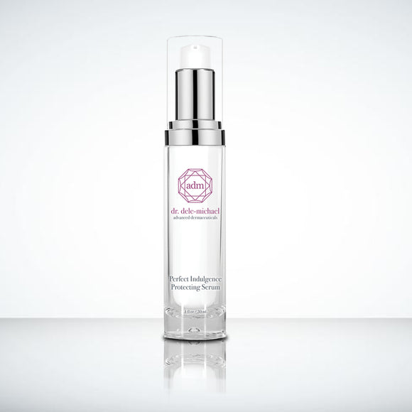 ADM Perfect Indulgence Protecting Serum