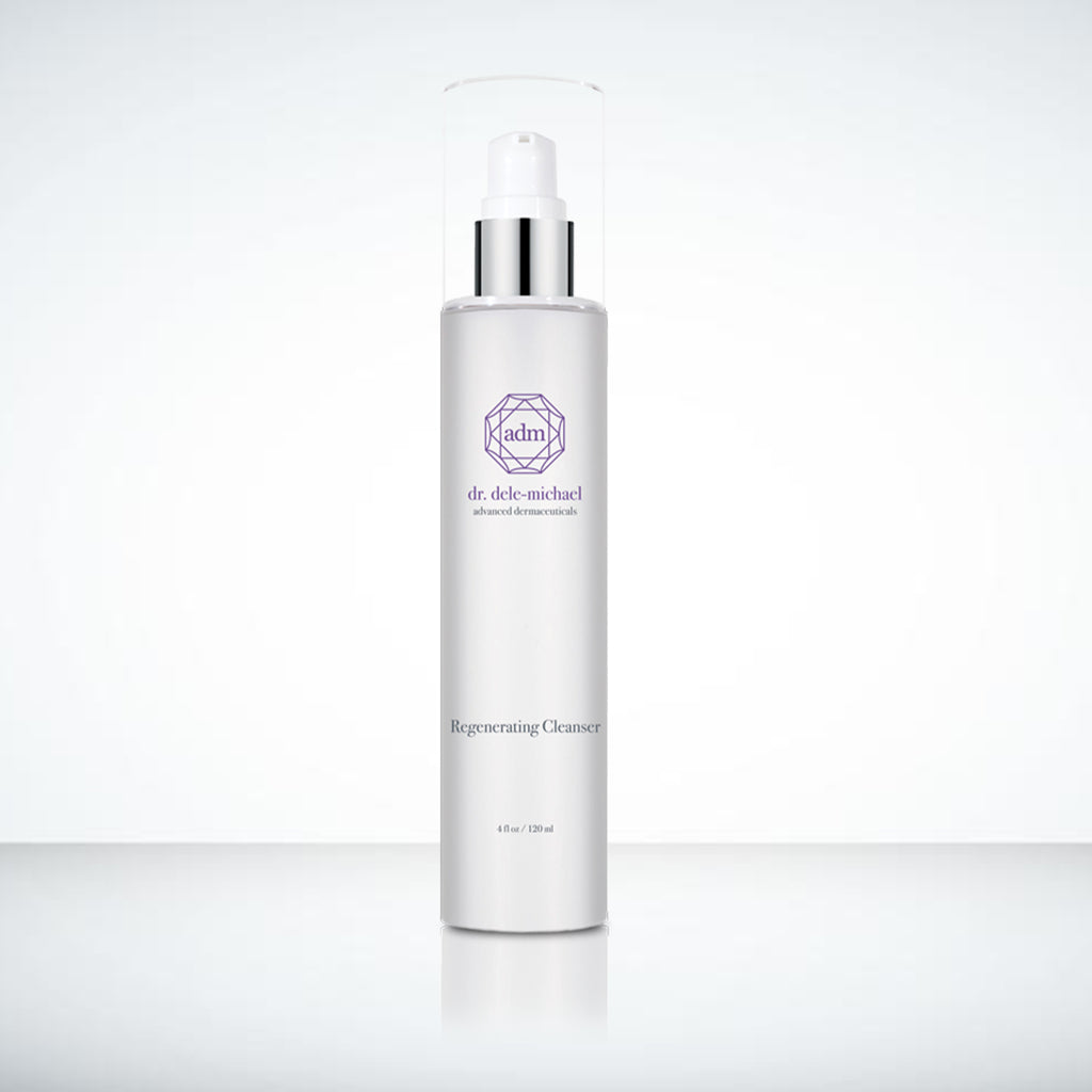 ADM Regenerating Cleanser