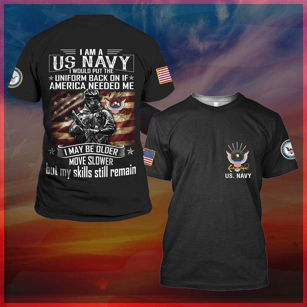 5afa4b41 US Navy All Over Printed Shirts 041612 – Hihi Store