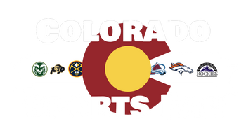 Colorado Sports Fan