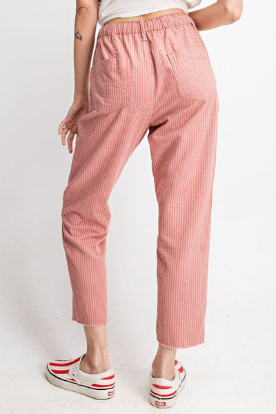 Heber Trousers